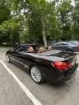 BMW 4-Series, 2014 год, 1 970 000 руб.