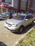 Mitsubishi Outlander, 2003 год, 365 000 руб.