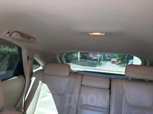 Lexus RX270, 2014 год, 1 700 000 руб.