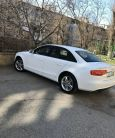 Audi A4, 2015 год, 1 082 000 руб.