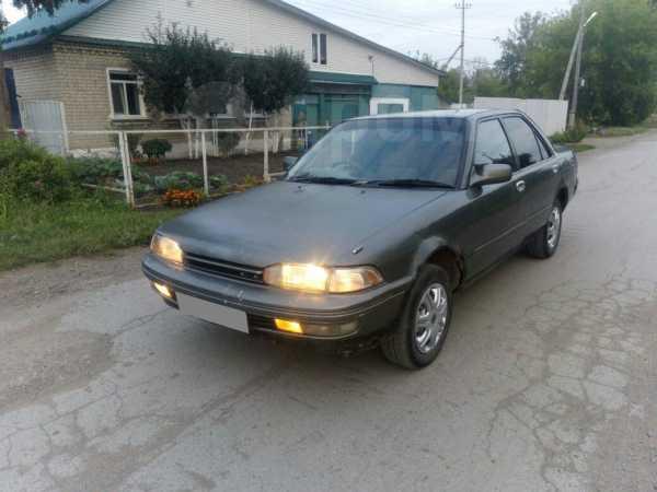 Toyota Carina, 1991 год, 67 000 руб.