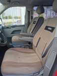 Volkswagen Caravelle, 2007 год, 850 000 руб.
