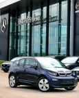 BMW i3, 2018 год, 2 280 000 руб.