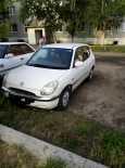 Toyota Duet, 2000 год, 110 000 руб.