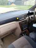 Nissan Liberty, 2001 год, 240 000 руб.