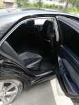 Toyota Crown, 2005 год, 275 000 руб.