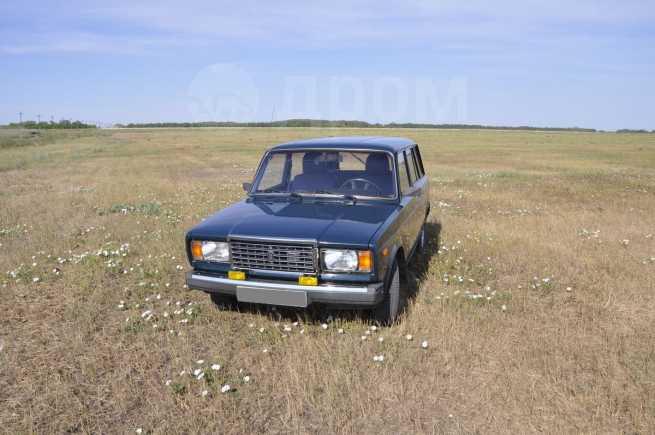 Лада 2104, 2007 год, 90 000 руб.