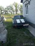 Mazda Familia, 1989 год, 30 000 руб.