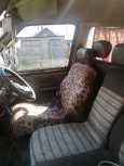 Nissan Vanette, 1986 год, 70 000 руб.