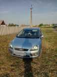 Ford Focus, 2007 год, 340 000 руб.