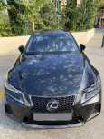 Lexus IS300, 2018 год, 2 700 000 руб.