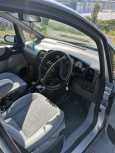 Subaru Traviq, 2003 год, 380 000 руб.