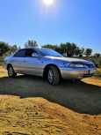 Toyota Camry Gracia, 1997 год, 270 000 руб.