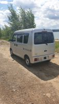 Nissan NV100 Clipper, 2014 год, 350 000 руб.