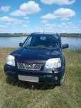 Nissan X-Trail, 2004 год, 460 000 руб.