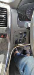 Toyota Alphard, 2006 год, 410 000 руб.