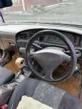 Toyota Camry, 1992 год, 125 000 руб.