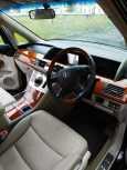 Honda Elysion, 2007 год, 449 000 руб.