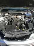 Toyota Aristo, 1997 год, 415 000 руб.