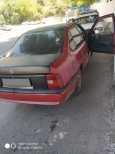 Opel Vectra, 1990 год, 60 000 руб.