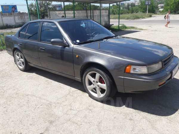 Nissan Maxima, 1994 год, 150 000 руб.