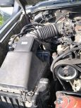 Mitsubishi Pajero, 1998 год, 425 000 руб.