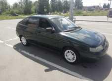 Ярославль 2112 2001