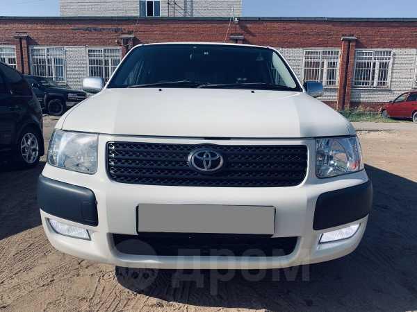 Toyota Succeed, 2012 год, 485 000 руб.