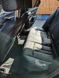 BMW 5-Series, 2018 год, 2 050 000 руб.