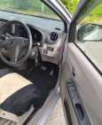 Subaru Pleo Plus, 2014 год, 270 000 руб.