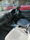Honda Civic Ferio, 2001 год, 210 000 руб.