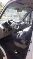 Opel Movano, 2002 год, 350 000 руб.