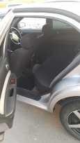 Nissan Cefiro, 1995 год, 170 000 руб.