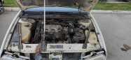 Buick Regal, 1992 год, 110 000 руб.