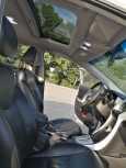 Hyundai Avante, 2012 год, 635 000 руб.