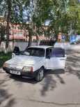 Лада 2109, 1990 год, 60 000 руб.
