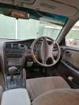 Toyota Chaser, 1994 год, 320 000 руб.