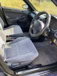 Honda Civic Ferio, 1998 год, 87 000 руб.