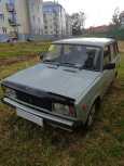 Лада 2104, 1996 год, 75 000 руб.