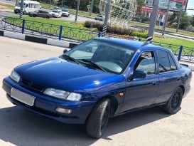 Энгельс Sephia 1998