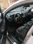 Hyundai ix35, 2013 год, 850 000 руб.