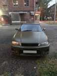Nissan Skyline, 1997 год, 130 000 руб.