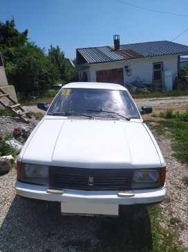 Дивноморское 2141 1996