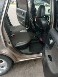 Nissan Note, 2007 год, 305 000 руб.