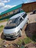 Toyota Estima Emina, 1992 год, 150 000 руб.