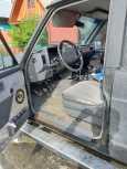 Nissan Patrol, 1996 год, 520 000 руб.