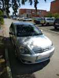 Toyota Allex, 2006 год, 430 000 руб.