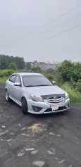 Hyundai Verna, 2010 год, 350 000 руб.