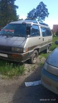 Toyota Town Ace, 1989 год, 75 000 руб.