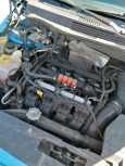 Dodge Caliber, 2008 год, 480 000 руб.